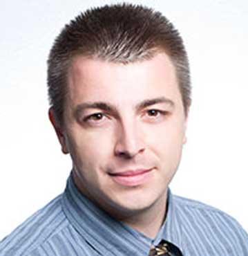 VALERIY DENISOV