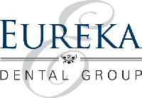 Eureka Dental Group – Sacramento Family Dentist Logo
